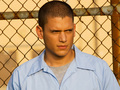 prison break-wallpaper2