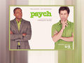 psych wallpaper - psych wallpaper