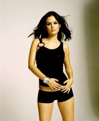 Rachel Bilson wallpaper entitled rachel