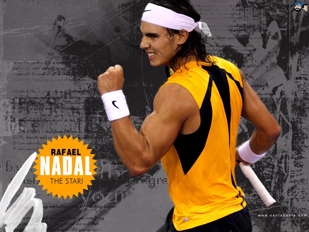 rafael - Rafael Nadal 1024x768 800x600