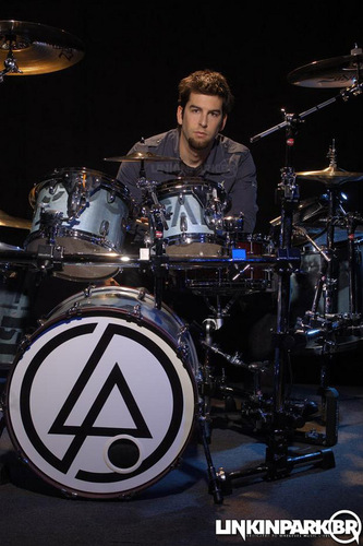 Rob Bourdon wallpaper called rob