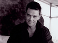 robbie - robbie-williams photo