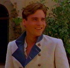 Much Ado about nothing images robert sean leonard photos ...