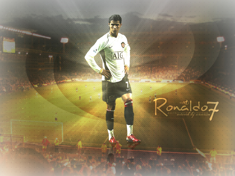 wallpapers cristiano ronaldo. ronaldo wallpaper
