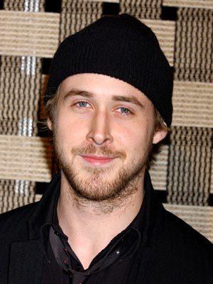Ryan 小鹅, gosling, 高斯林 壁纸 called ryan