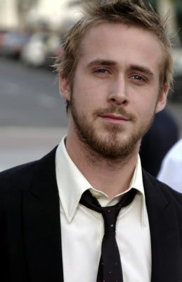 Ryan gosling, ganso wallpaper called ryan