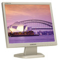 samsung-LCD