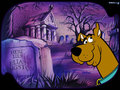scooby-doo! - childhood-memories wallpaper