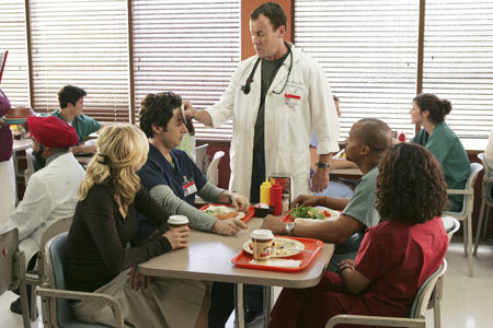 scrubs stills