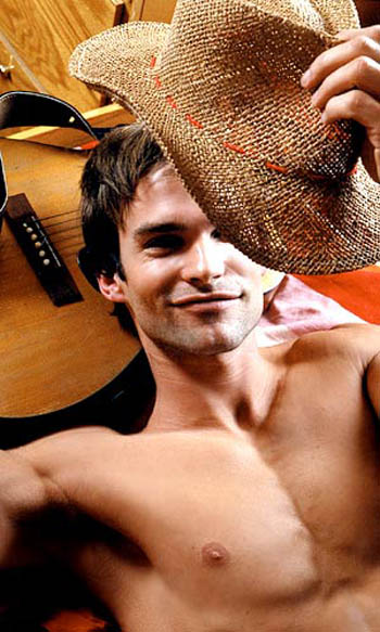 seann seann william scott