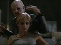 season 3 buffy