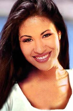 Selena Quintanilla-Pérez images selena wallpaper and background photos