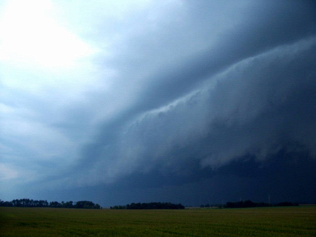 weather images severe weather hd wallpaper and background