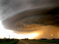 weather - severe weather wallpaper