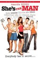 shes the man  poster - shes-the-man photo