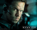 shooter - mark-wahlberg wallpaper
