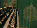 shouseflags - slytherin photo