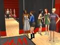 sims 2 fashion stuff