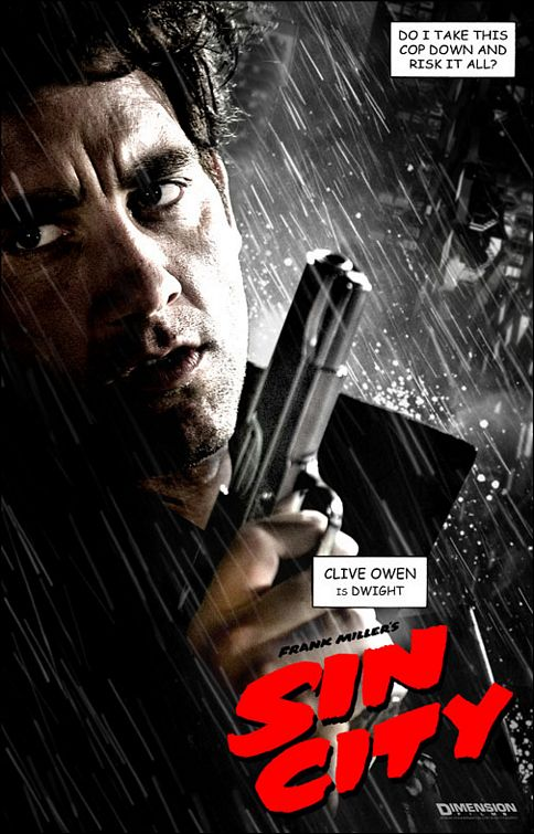 http://images.fanpop.com/images/image_uploads/sin-city-posters-sin-city-525059_484_755.jpg
