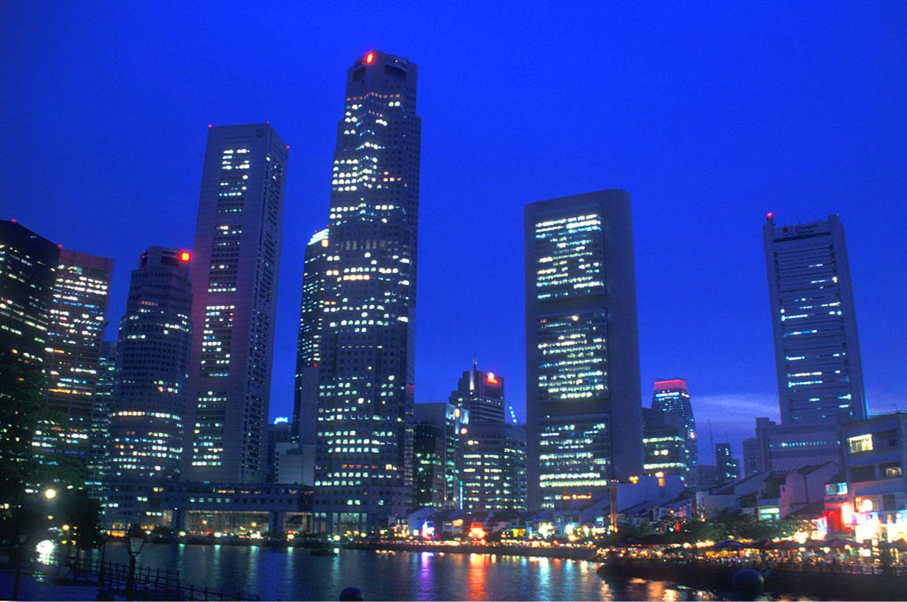 Singapore images singapore hd wallpaper and background for Wallpaper home singapore