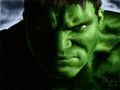 smash - the-incredible-hulk wallpaper