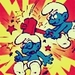 smurfs - the-smurfs icon