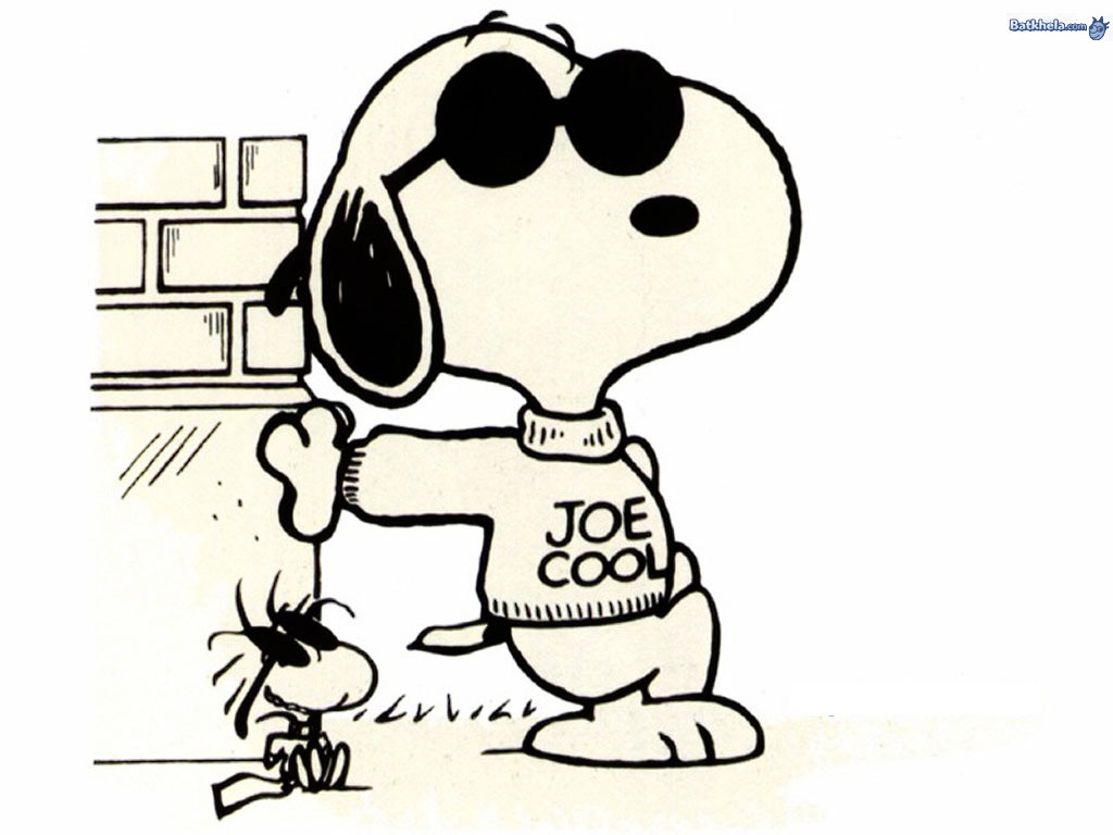 snoopy-is-joe-cool-peanuts-254005_1024_768.jpg