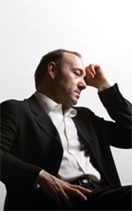 Kevin spacey images spacey wallpaper and background photos - Spacey wallpaper ...