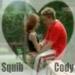 squody - 15-love icon
