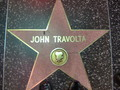 star - john-travolta photo