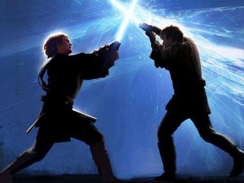तारा, स्टार wars वॉलपेपर