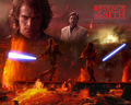 bintang wars wallpaper