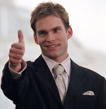 American Pie images stifler wallpaper and background ...