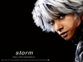 storm - storm wallpaper