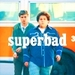 superbad - superbad icon