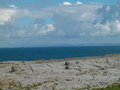 the Burren - ireland photo