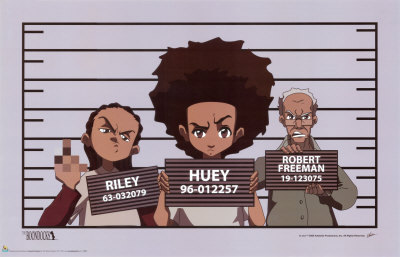 http://images.fanpop.com/images/image_uploads/the-boondocks-the-boondocks-506031_400_257.jpg