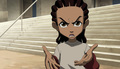 the boondocks - the-boondocks photo