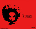 the boondocks - the-boondocks wallpaper