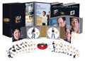 the complete series - seinfeld photo