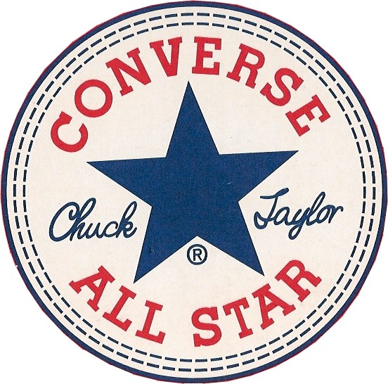 converse company background Converse management company specializes in homes and listings,  we  check credit and public records, investigate references and background, and  verify.