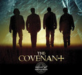 the covenant - the-covenant photo