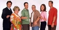 The Drew Carey tunjuk Cast