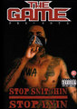 the game g-unot - 50-cent photo