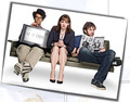 the it crowd season 2 - the-it-crowd photo