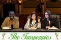 the judges - the-fanpoppy-awards photo