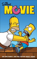 the simpsons - the-simpsons-movie photo
