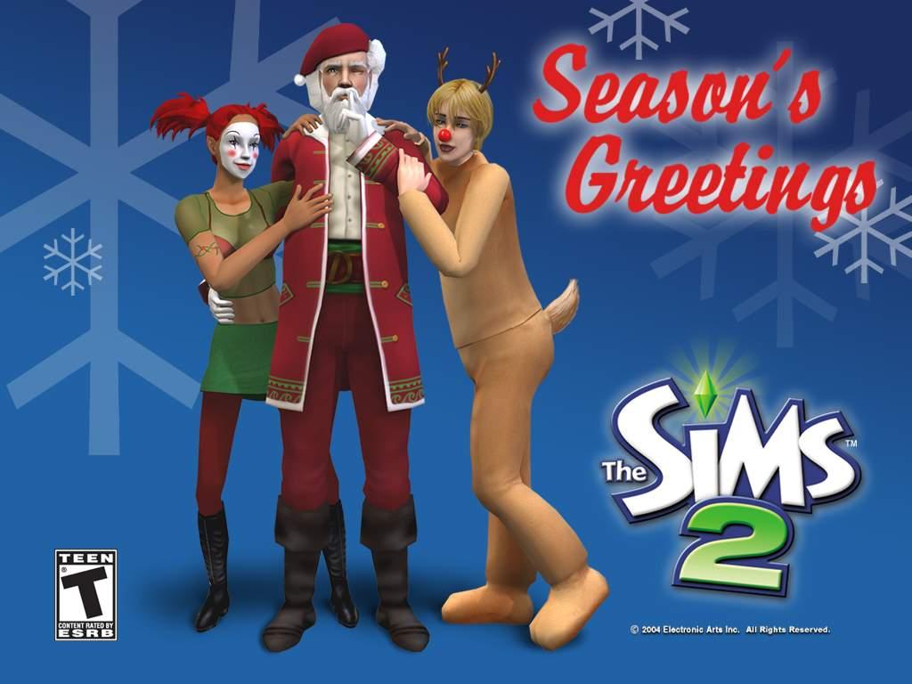 the sims2 como vender pipas