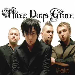 Three Days Grace wallpaper entitled three days grace