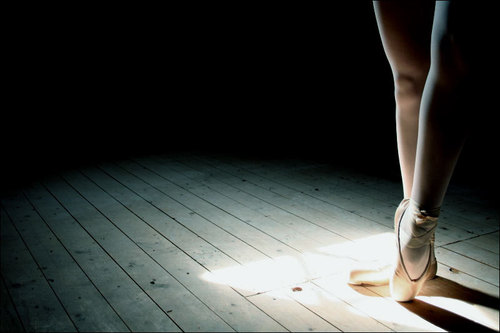 Ballet to dream is to dance hd and background 436556 ballet entitled to dream is to dance voltagebd Image collections